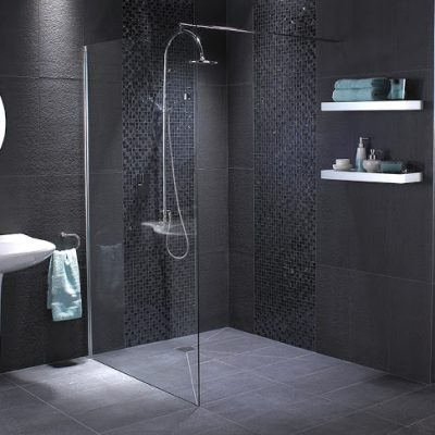 wet room flooring glasgow