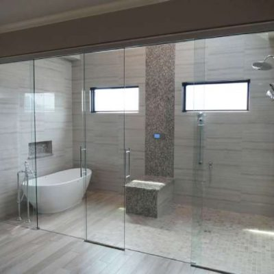 wet walls & ceilings glasgow
